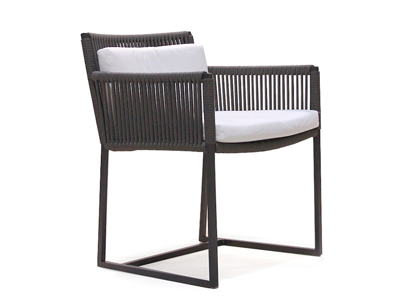 bord  low dining chair   upholstery seat