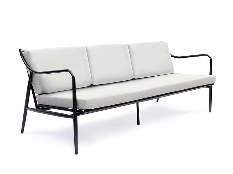 myittha 3 seater sofa