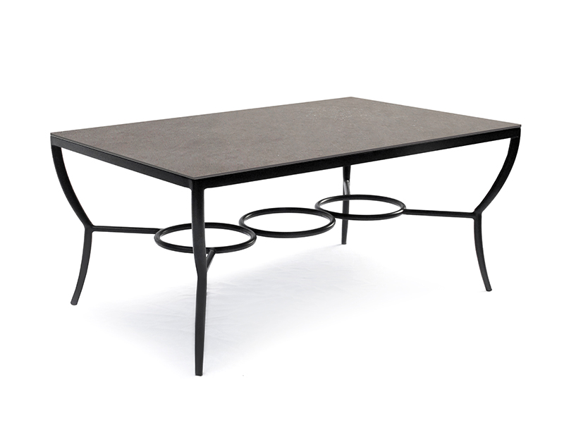 myittha coffee table