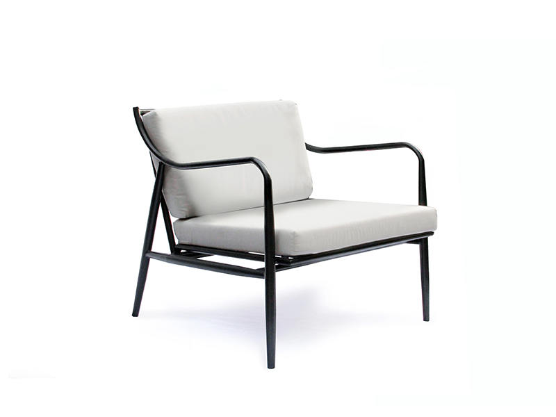 myittha  easy chair