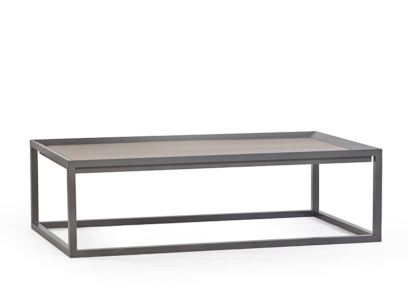 pymid occasional table
