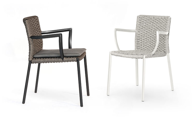qo dining chair
