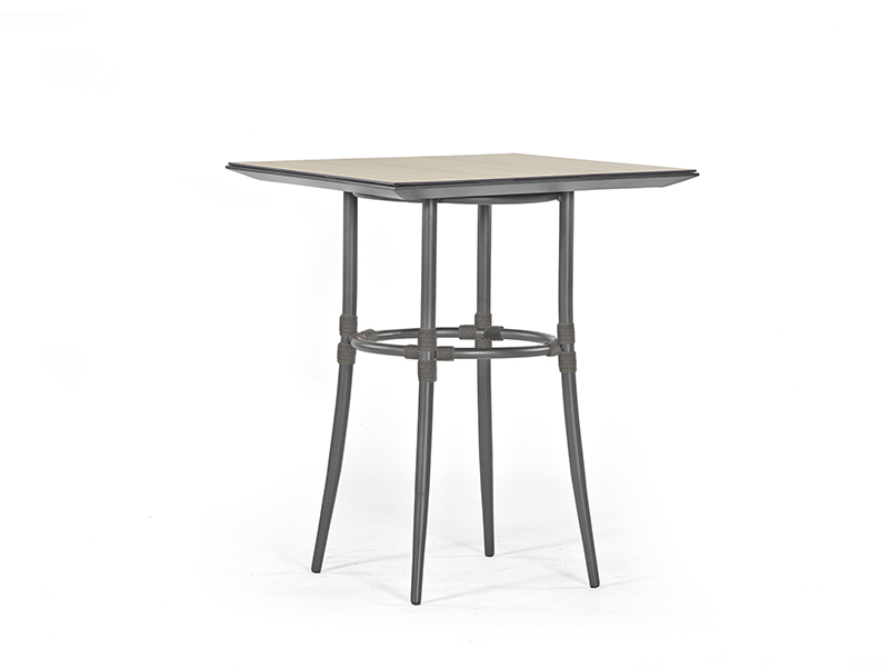 ryo dining table