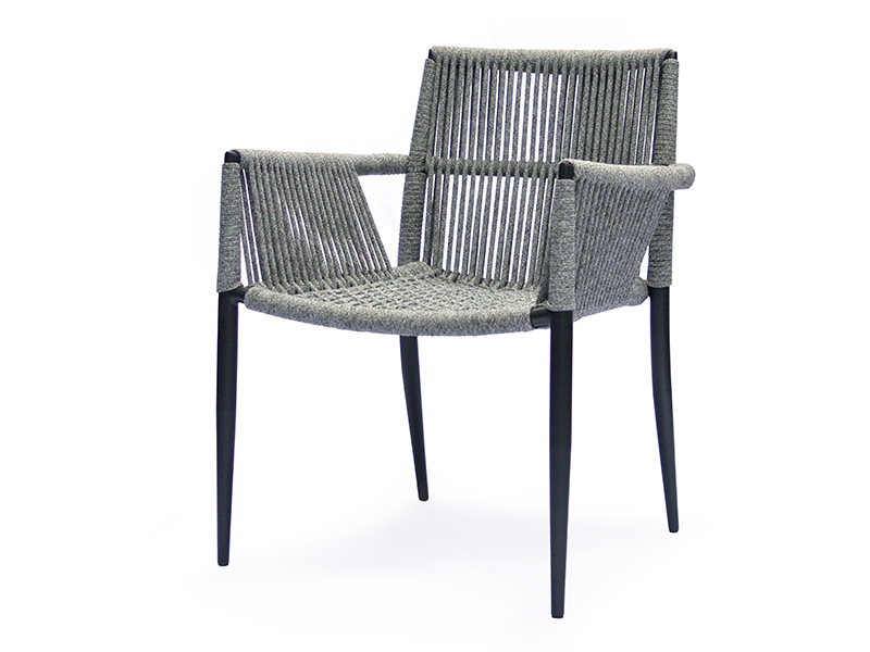 ryo low dining chair  rr8 bind