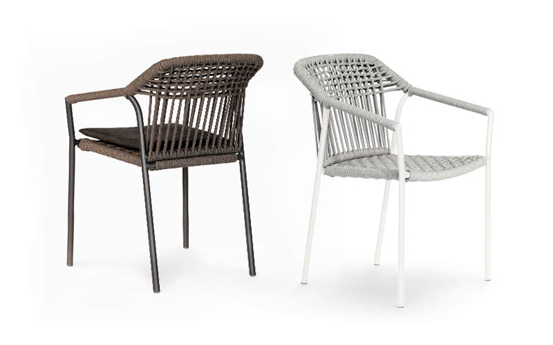 teano dining chair