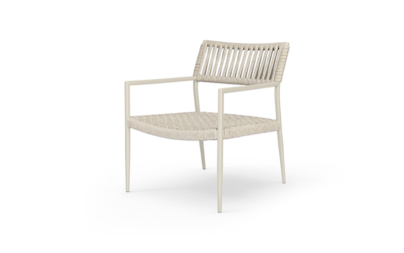vero club chair