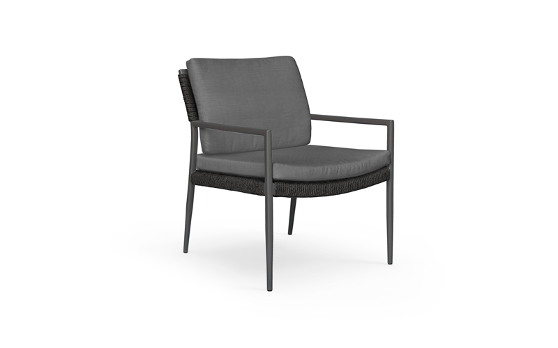 vero easy chair