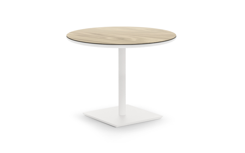 zense dining table  round